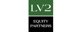 LV2 Equity Partners