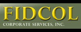 FidCol Corporate Services Inc.