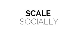 ScaleSocially
