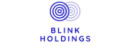 Blink Holdings SL