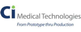 Ci Medical Technologies, Inc.