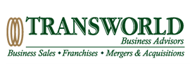 Transworld Business Advisors - South Florida