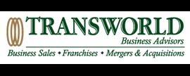 Transworld Business Advisors - South Florida