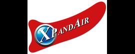 XPandAir, LLC
