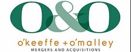 O'Keeffe & O'Malley Inc.