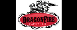 DragonFire Capital