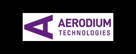 Aerodium Technologies