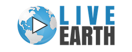 Live Earth Software