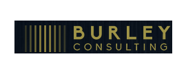 Burley Consulting