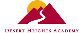 Desert Heights Academy and Desert Breeze Transportation