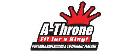 A-Throne Company, Inc.