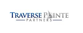 Traverse Pointe Partners