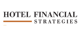 Hotel Financial Strategies