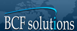 BCF Solutions