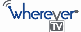 WhereverTV, Inc.