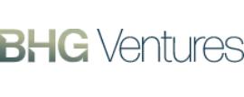 BHG Ventures