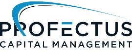 Profectus Capital Management
