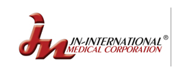 JN-international Medical Corporation