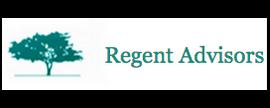 Regent Advisors