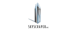Skyscraper, Inc