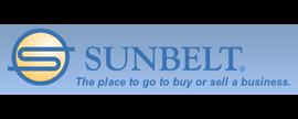 Sunbelt Business Brokers - Little Rock, Arkansas