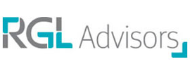RGL Advisors