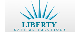 Liberty Capital Solutions, Inc.