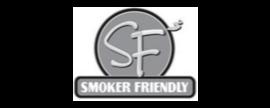 Smoker Friendly International LLC