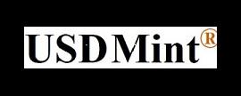 USD Mint