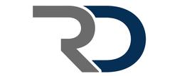 RD Capital