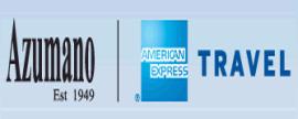 Azumano Travel Services, Inc.