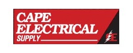 Cape Electrical Supply, LLC