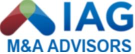 IAG M&A Advisors