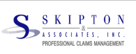 Skipton & Associates, Inc.