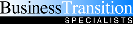 Business Transition Specialists