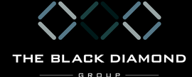 The Black Diamond Group