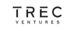 TREC Ventures