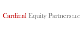 Cardinal Equity Partners LLC