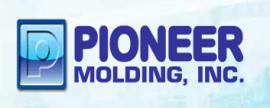 Pioneer Molding