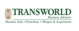 Transworld Business Advisors - Utah County