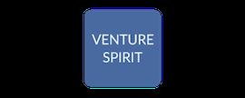 Venture Spirit