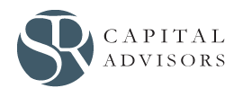 SR Capital Advisors