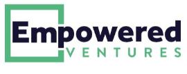 Empowered Ventures