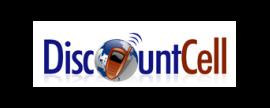 DiscountCell, Inc.