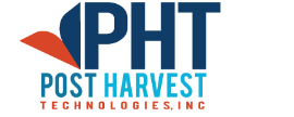 Post Harvest Technologies, Inc.