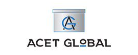 ACET Global