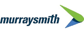 Murraysmith, Inc.