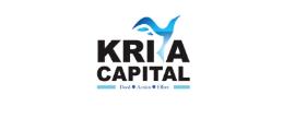 Kriya Capital LLC