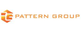 Pattern Group LLC
