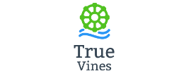 True Vines LLC